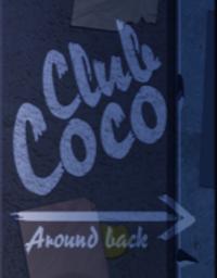ClubCocoSign
