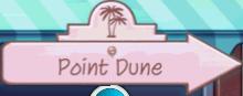 PointDune