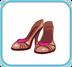 StarletShoes26