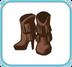 StarletShoes27