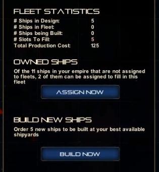 FleetDesign 03
