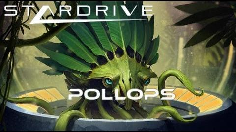 StarDrive Pollops Dialogue (and Music)-0