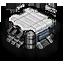 Icon warehouse 64x64