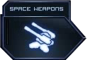 Research icon spaceweapons