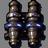 EngineMedium