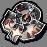 Sickbay 4x4