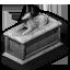 Icon dogtomb 64x64