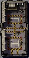 Fighterbay 4x8