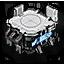Icon spaceport 64x64