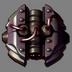 Shield 10KW