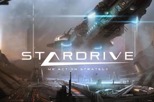 StarDrive Wiki
