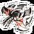 Godcaller icon