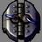 Shield 1KW