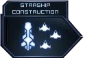 Research icon starshipconstruction