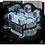 Icon military outpost 64x64