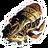 Hiver icon