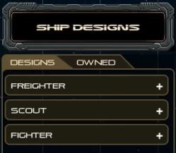 FleetDesign 04