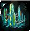 Icon megacity 64x64