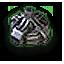 Icon shield 64x64