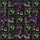 Inhibitor 5x5