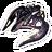 Warbird icon