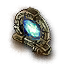 Icon ancient stargate 64x64