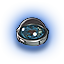 Icon pshield small 64x64