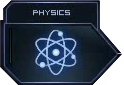Research icon physics
