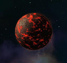 SD planets volcanic 01