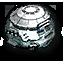 Icon biosphere 64x64