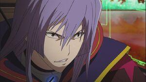 Tsukihiko Bou
