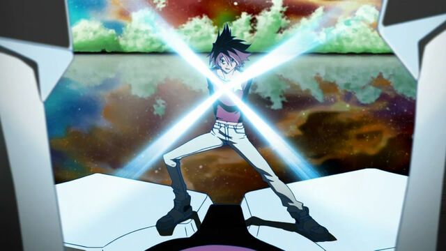 File:STAR DRIVER Kagayaki no Takuto - 01 - Large 18.jpg