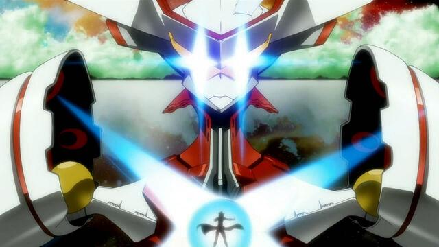 File:STAR DRIVER Kagayaki no Takuto - 01 - Large 25.jpg