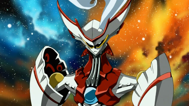 File:STAR DRIVER Kagayaki no Takuto - 01 - Large 29.jpg