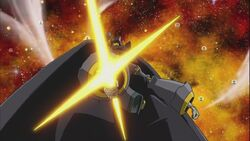 Star Sword Sardonyx