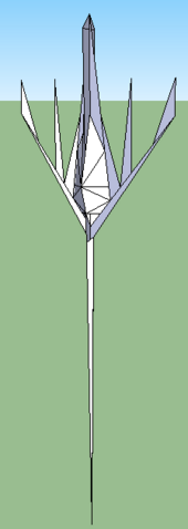 File:Zarwauns Trident.png