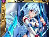 Nophon