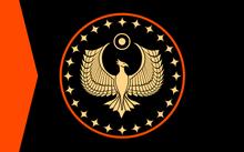 Hegemony-1