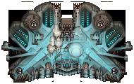 Remnant destroyer2