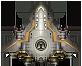 Aeroshuttle base