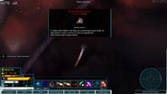 Pirate Base screenshot 3