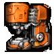 Heavymachinery