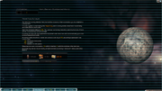 Colonise screenshot 1