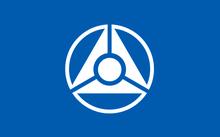 Tritachyon