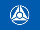 Tri-Tachyon