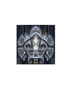 MedusaShipIcon