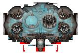 Remnant weapon platform2