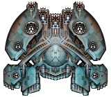 Remnant destroyer1