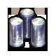 Raremetals