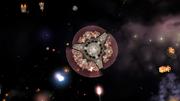 Pirate Base screenshot 1